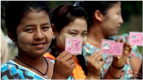 กระทรวงแรงงาน ตั้งเป้ากวดขันต่างชาติที่เข้ามาทำงานในประเทศไทย ต้องมีใบอนุญาตทำงาน